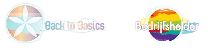 logos-gabrielle